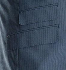 チェンジポケット