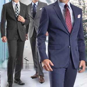7bbc3d0f66225 礼服 メンズ フォーマルスーツ TR素材 2つボタン ブラックフォーマル アジャスター付 結婚式 スリム